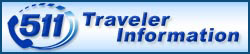 511 Traveler Information